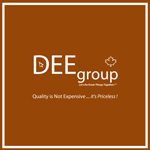 DEEgroup