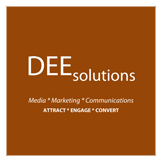 DEEsolutions
